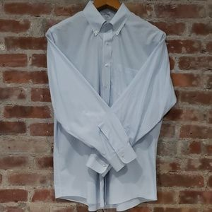 Brooks brother dress shirt